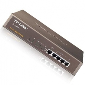TP-link R478+